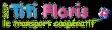 Titi Floris logo