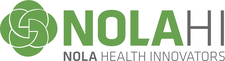 NOLA Health Innovators logo