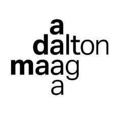 Dalton Maag logo