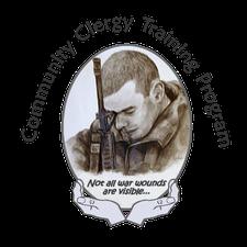 National VA Chaplain Center logo