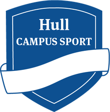 University of Hull Sports Development Team logo