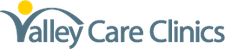 Valley Care Clinics logo