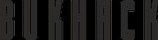 BukHack logo
