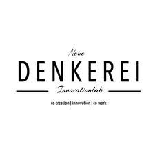 NEUE DENKEREI logo