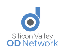 Silicon Valley OD Network logo