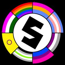 SOGI Club logo