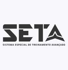 SISTEMA SETA logo