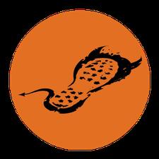 Évènements La Chute du Diable logo