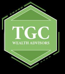 TGC Wealth Advisors logo