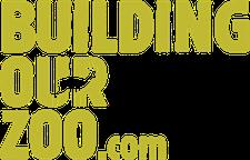 Ambassador Event; Valley Zoo Development Society logo