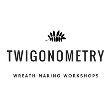 Twigonometry logo