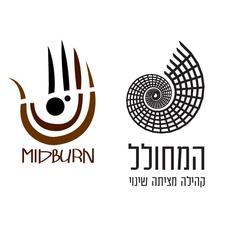 המחולל - קהילה מציתה שינוי logo