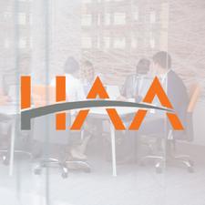 Health Alliance Administrators logo
