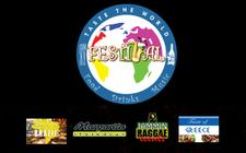 Cruises & Festivals Marina Del Rey logo
