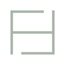 FlyToFlea - Crafts & Stories logo