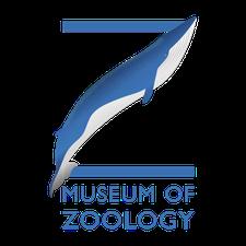 Museum of Zoology logo
