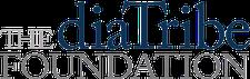 The diaTribe Foundation logo