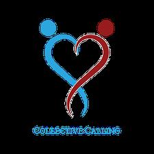 Collective Calling logo