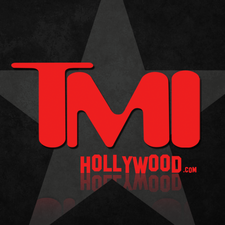 TMI Hollywood logo