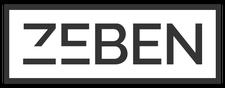 Zeben logo