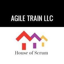 Scrum Training Institute, LLC logo