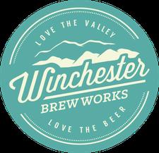Winchester Brew Works logo