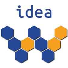 Idea W logo