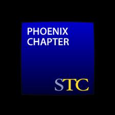 STC Phoenix Chapter logo