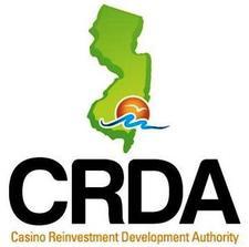 GACCA - ACCVA Foundation logo