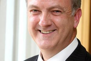 HealthChat with Sir Bruce Keogh