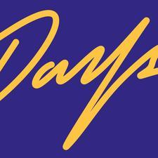 Days Like This logo