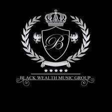 Black Wealth Music Group LLC  logo