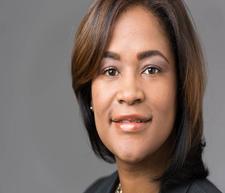 Heather D. Horton, Certified Grief Expert logo