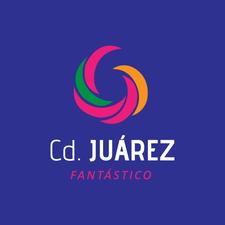 BCV Juárez logo