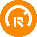 Resonancia Sound Lab logo