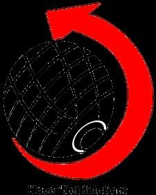 HavenNet Solutions  logo