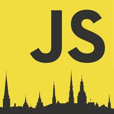 RigaJS logo