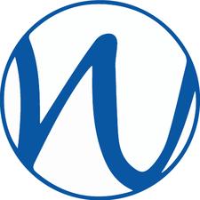 Wildings Solicitors logo
