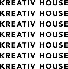 Kreativ House logo