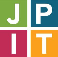 The Joint Public Issues Team logo