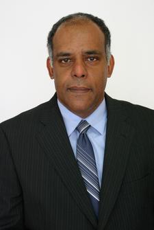 Nelson Oliveira da Silva logo