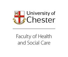 FH&SC Doctoral Research Development Hub logo