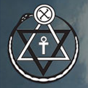 Theosophical Society Point Loma logo