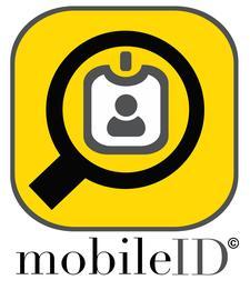 IBM/Mobile ID logo