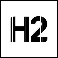 H2 Gear / Giant Store St Paul's logo