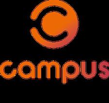 CAMPUS REUNION logo