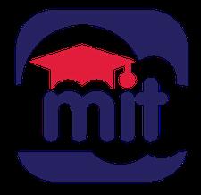 MIT Education Solutions logo