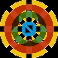 U CREATE logo