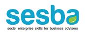 SESBA EU Project  logo