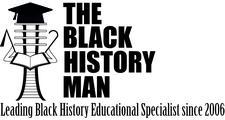 Robin Walker logo